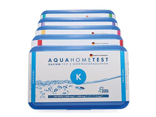 AQHT_Wassertest_5x_gerade_RGB_frei