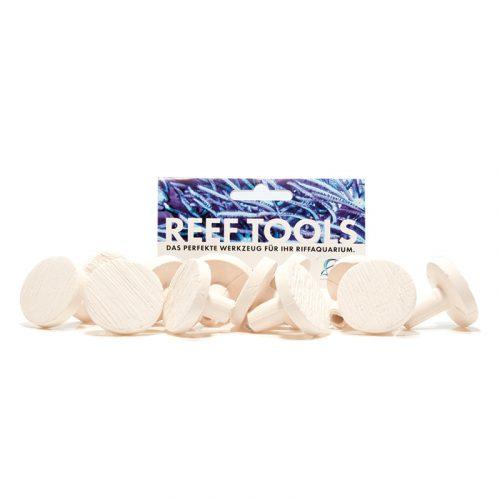 ReefDiscs